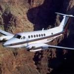 Beechcraft 350