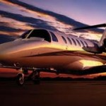 Citation CJ 2